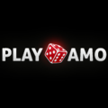 PlayAmo PlayAmo Casino News