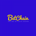 BetChain Casino Write A Review