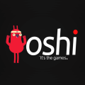 Oshi Casino Write A Review
